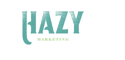 Hazy Marketing