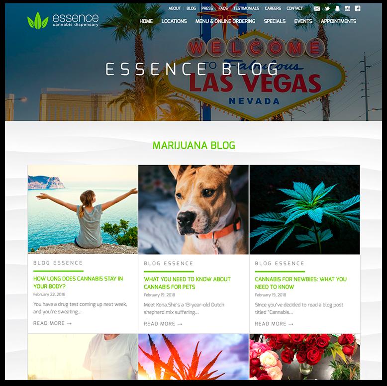 web-screenshot1