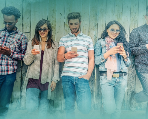 Unbreakable-Social-Media-Rules-for-Dispensary-Marketing-1